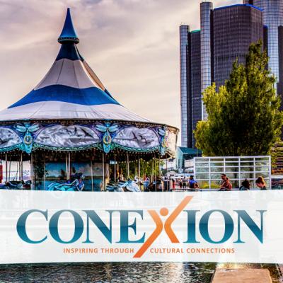 Web Banner Conexion 1