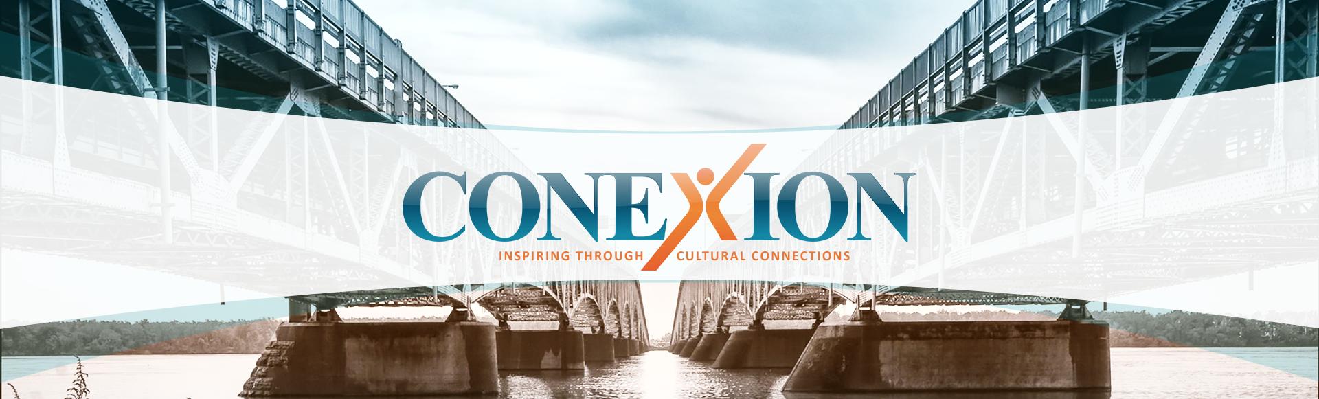 Web Banner Conexion 2