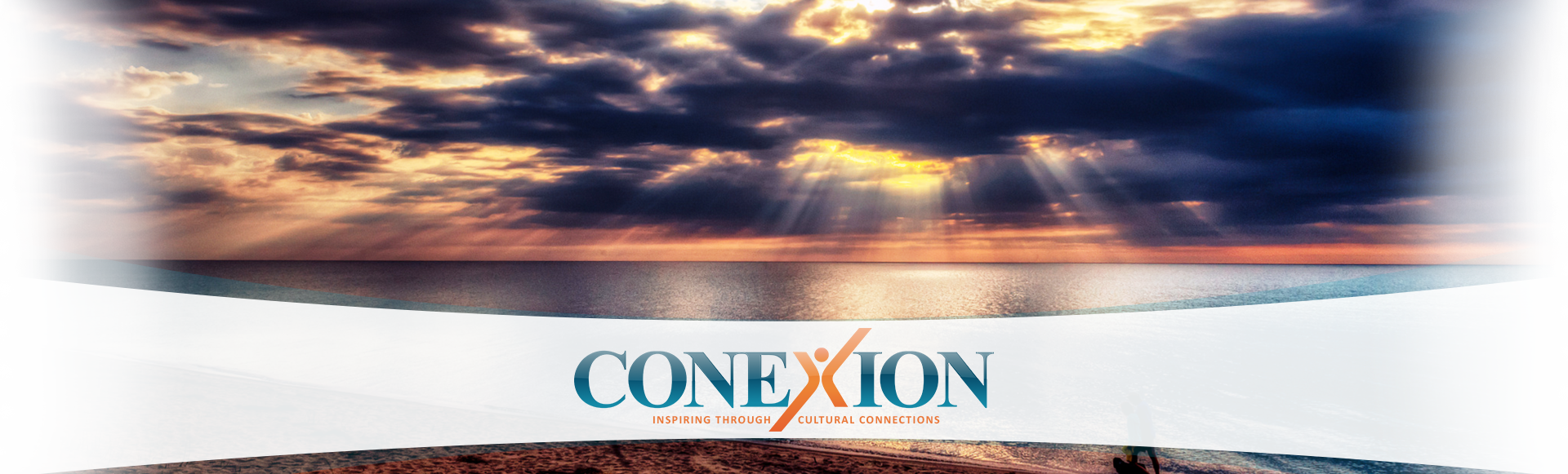 Web Banner Conextion 3